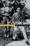 Living Upstairs (0452269253) by Hansen, Joseph