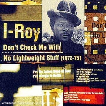 I. Roy - Don