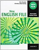 New English file. Intermediate. Student's book. Per le Scuole superiori: Student's Book Intermediate level