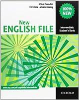 New English File : Intermediate Student's Book