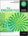 New English File: Intermediate: Stude...