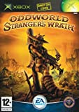 Cheapest Oddworld: Stranger's Wrath on Xbox