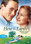 Here on Earth (Widescreen)