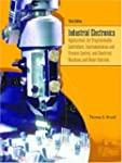 Industrial Electronics: Applications...