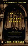 The City of Falling Angels (0143036939) by John Berendt