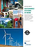 img - for Sustainable Systems at Work book / textbook / text book
