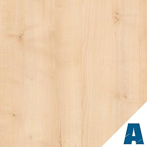 artesive-wd-025-sapin-suedois-naturel-90-cm-x-5mt-film-adhesif-autocollant-largeur-en-vinyle-effet-b