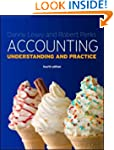 Accounting: Understanding and Practice