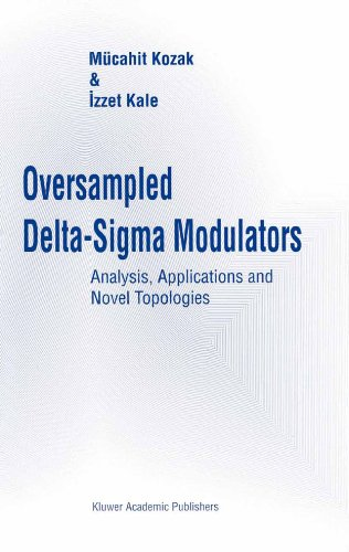 oversampled-delta-sigma-modulators-analysis-applications-and-novel-topologies