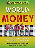 img - for World Money (How Money Works) book / textbook / text book