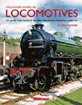 Encyclop�die Mondiale des Locomotives...