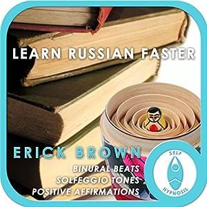 Learn Russian Faster Speech