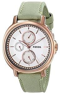Fossil ES3357 - Orologio da polso
