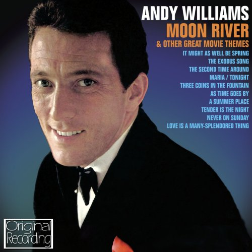 Moon-River-Other-Great-Movie-Themes-Andy-Williams-Audio-CD