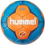 Hummel Kinder Handball