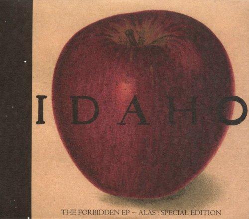 Idaho - Alas - Zortam Music