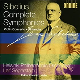 Symphony No. 4 in A Minor, Op. 63: III. Il tempo largo