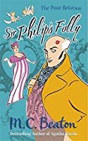Sir Philip's Folly (The Poor Relation series)