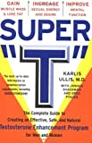 img - for Super
