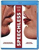 Speechless [Blu-ray] [Import]