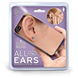 6 in 1 ALL Ears iPhone Case