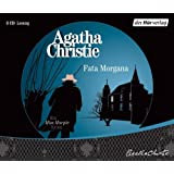 Fata Morgana (Miss Marple, Band 6)