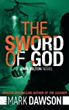 img - for The Sword of God (John Milton) (Volume 5) book / textbook / text book