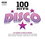 100 Hits: Disco Various Artists