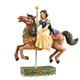 Disney Traditions Princess of Innocence Snow White Figurine