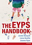 Jackie Basquill The EYPS Handbook