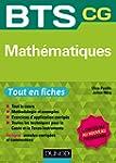 Math�matiques : BTS CG - Conforme � l...