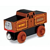 Thomas & Friends Wooden Railway Stafford