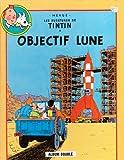 Les Aventures De Tintin - Album Double: