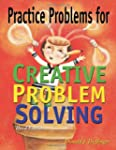 Practice Problems for Creative Proble...