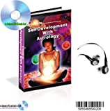 AN ENHANCED MP3 CD AUDIO GUIDE TO SELF DEVELOPMENT WITH ASTROLOGY - HOROSCOPES ETC