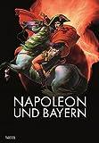 Image de Napoleon und Bayern