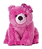 Aurora-World-Girlz-Nation-Pink-Polar-Bear-Plush-11