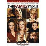 The Family Stone (Widescreen Edition) ~ Dermot Mulroney