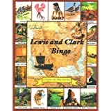 Bingo Lewis And Clark