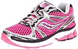 Search : Saucony Women's ProGrid Guide 5 Running Shoe