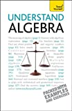 Understand Algebra: A Teach Yourself Guide (Teach Yourself: Reference)