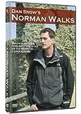 Dan Snow's Norman Walks [DVD]