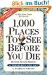 1,000 Places to See Before You Die: R...