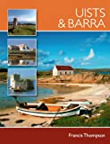 Uists and Barra (Pevensey Island Guide)