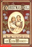 The Christmas Doll (0590318799) by Elvira Woodruff