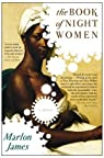 The Book of Night Women par James