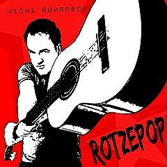 Rotzepop
