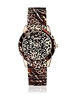 GUESS Reloj de cuarzo Woman W0425L3 38 mm