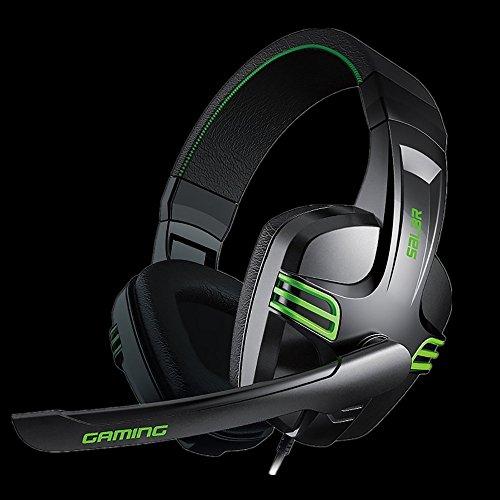 nuovo-amplificato-stereo-per-pc-gaming-headset-cuffie-over-ear-cuffie-con-microfono-jack-da-35-mm-co