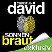 Sonnenbraut (Belonoz 2) | Christian David